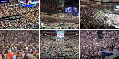 Trump rallies5