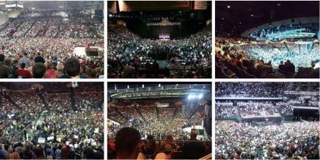 Trump rallies1