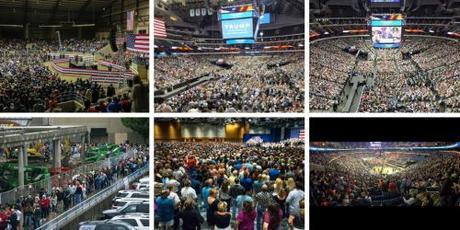 Trump rallies3