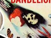 Dandelion Wine Bradbury Book Review