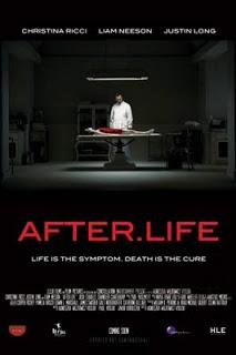 #2,174. After.Life  (2009)