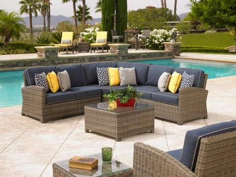 3 Ways To Buy Patio Furniture For Your Home