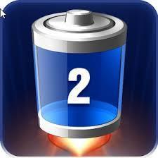 2 Battery Pro v3.22.apk