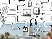 Data-Driven Marketing: Getting Beyond 'Shoulds'