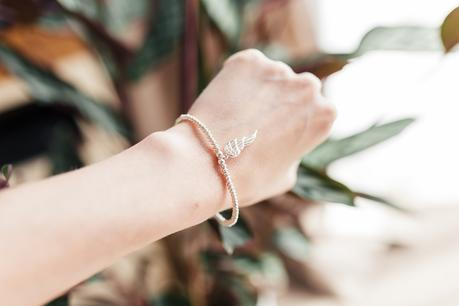 Chlobo Bracelet Review