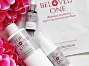 Answer Dull Skin Dark Spots: Beloved Mandelic Acid Range