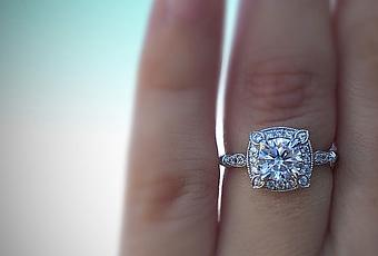 5000 dollar wedding ring engagement rings 5000 dollars settings only 1130