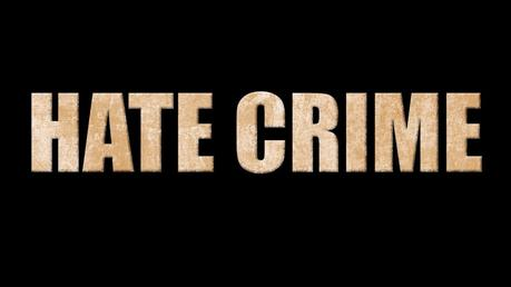Hate Crime Valerie Jenness