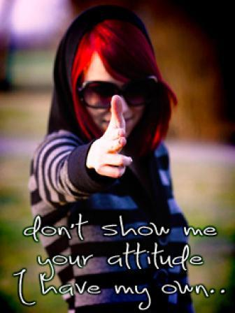 Whatsapp DP, Profile Pictures – Attitude, Romantic, Funny