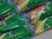 HoneyBell Cakes: Review