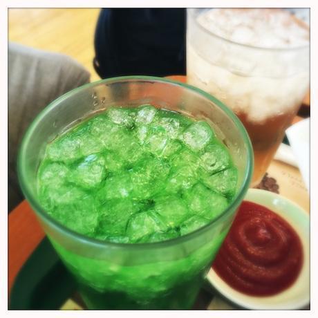 mos_burger_japan_melon