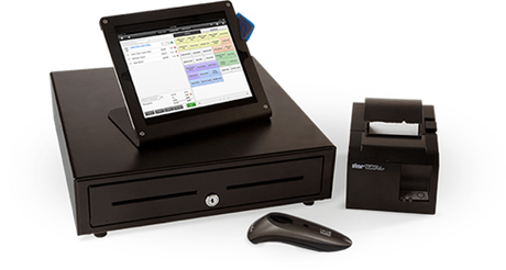 6 Modern POS Apps to Supercharge & Modernize Small Retail Businesses
