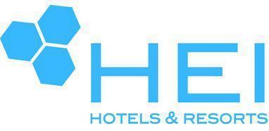 HEI Hotels & Resorts