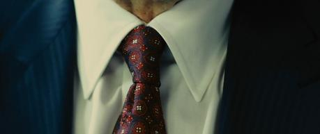 Couldn't ask for a better shot of the tie. You could probably get a better description than the one I provide, though.