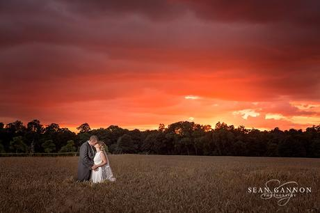 Sean-Gannon-Wedding-Photographer