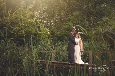 The Great Barn Aynhoe Wedding 048