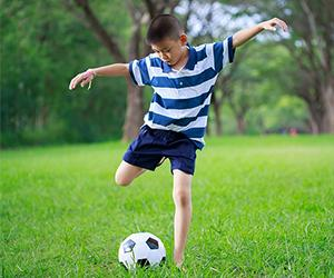 After-School Sports Around the World ~ Brought to You by Little Passports