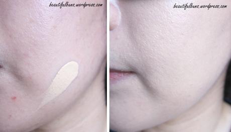 Etude House Double Lasting Foundation (19)