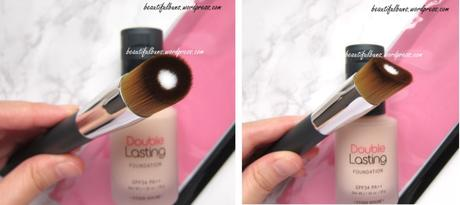 Etude House Double Lasting Foundation (11)