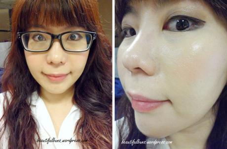 Etude House Double Lasting Foundation (22)