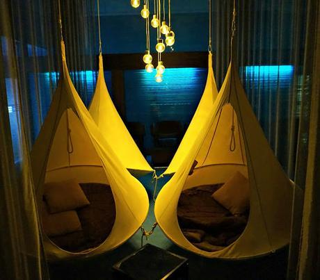 Girls Spa Day in Manchester // The Midland Hotel // Lifestyle