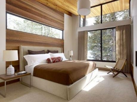 6 Steps to a Proper Feng Shui Bed