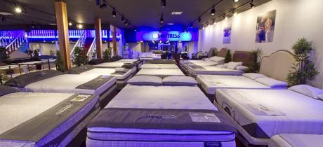 7 Ways To Get the Best Mattress from Mattress Discounters