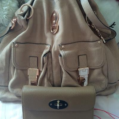 How To Bag A Bargain Bag From Mulberry On Ebay