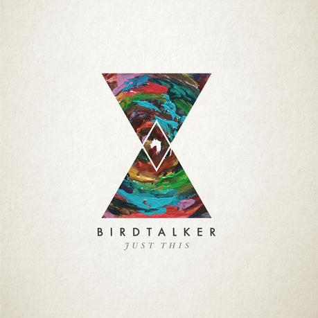 Birdtalker Lighten the Emotional Load with Just This EP [Premiere]