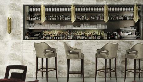 A Complete Appraisal of Bar Stools