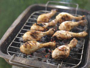 Chicken-drum-sticks-on-a-BBQ-1440x1080