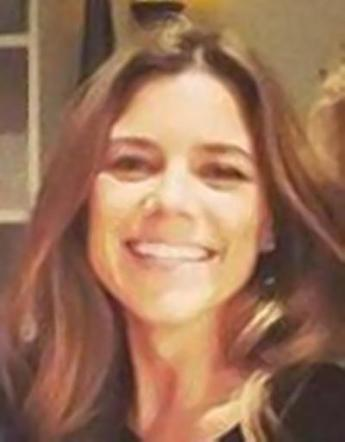 An illegal exploited the system and killed Kate Steinle
