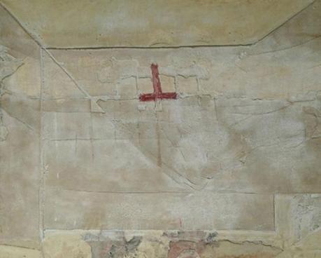blanco-con-signo-rojizo-1963