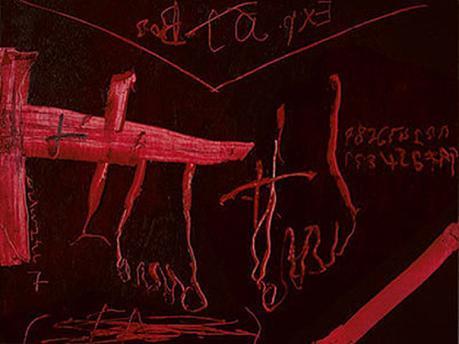 grattage-rojo-2008