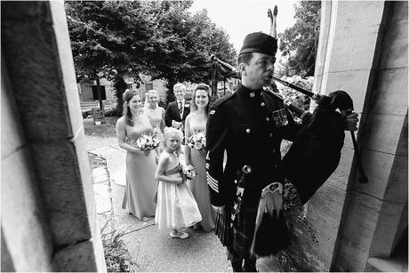 Langton Matravers Wedding Photographers