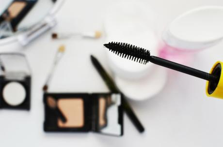 Amazing Facts About Common Beauty Products