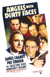 #2,177. Angels with Dirty Faces  (1938)