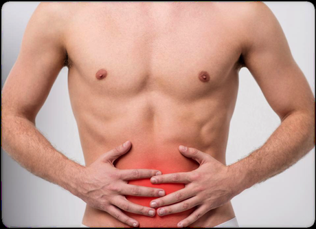 6 WAYS TO NATURALLY MANAGE ULCERATIVE COLITIS