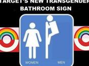 Target Adding Single-stall Restrooms Stores