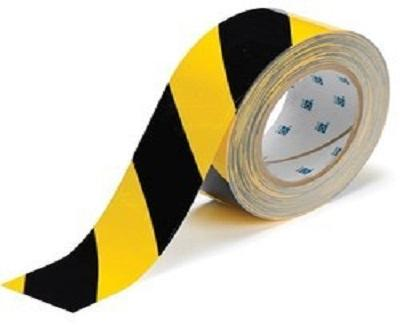 floor-marking-tape