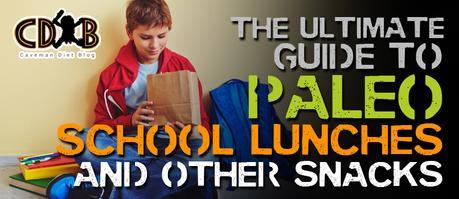 back to school main banner