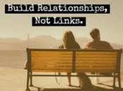 Guide Beginners: Build Long-Term Relationship Blogger?