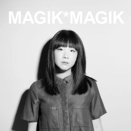 Magik*Magik Shines in 'Laugh a Lot (feat. How to Dress Well)' [Stream]