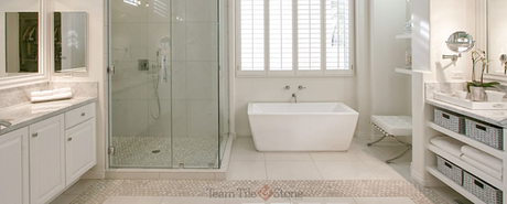 Useful Tips On How To Manage A Master Bathroom Renovation