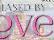 Melissa Foster's Latest Release: Chased Love