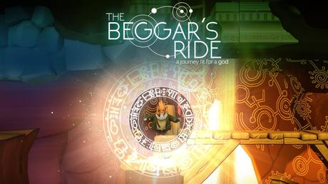 The Beggar's Ride APK v1.04 Download for Android