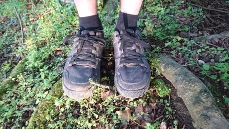 FiveTen Freerider MTB Shoes