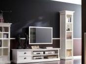 Best Modern Media Storage Units Make #houseproud