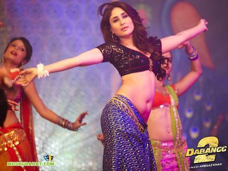 kareena kapoor Hot Pics & Kareena Kapoor Sexy Bikini Wallpaper in HD