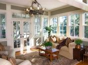 About Sunroom Decorating According Design